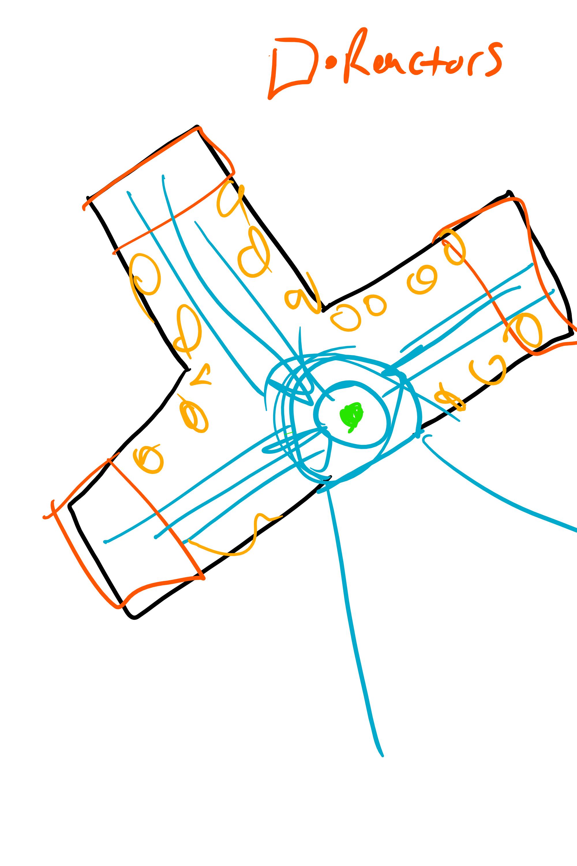 sketch-27