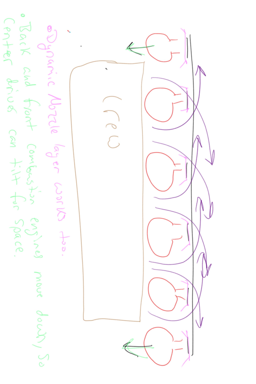 sketch-35